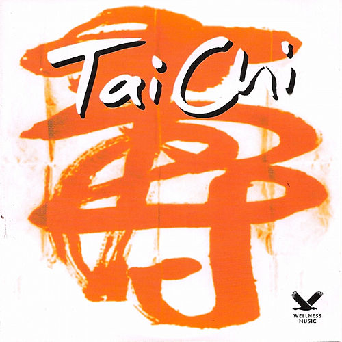 Tai Chi by Miyagi