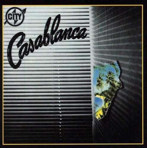 Casablanca de City