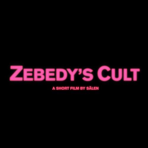 Zebedy's Cult by Sälen