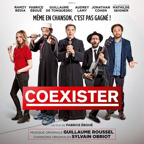 Coexister (Bande originale du film) de Various Artists