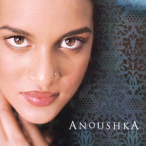 Anoushka by Anoushka Shankar