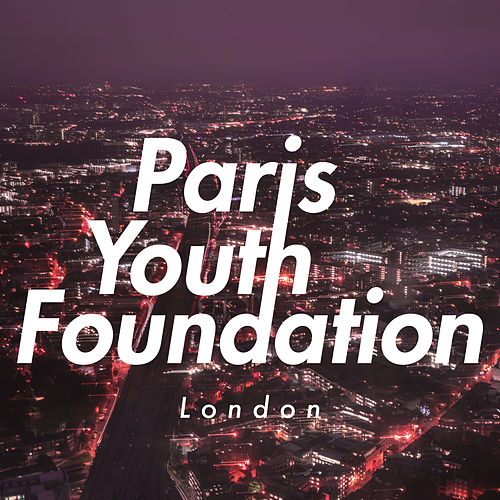 London by Paris Youth Foundation