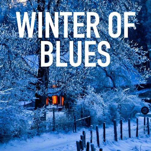 Winter Of Blues de Various Artists