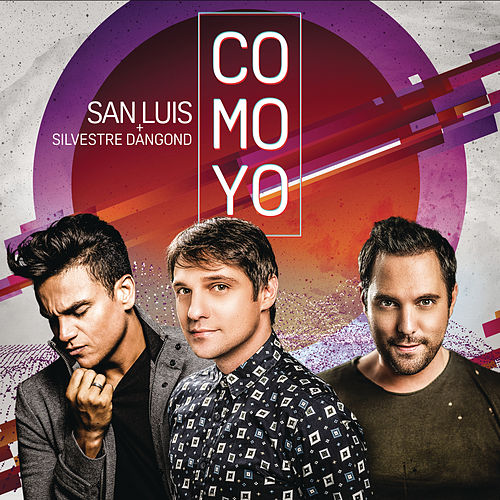 Como Yo by SanLuis