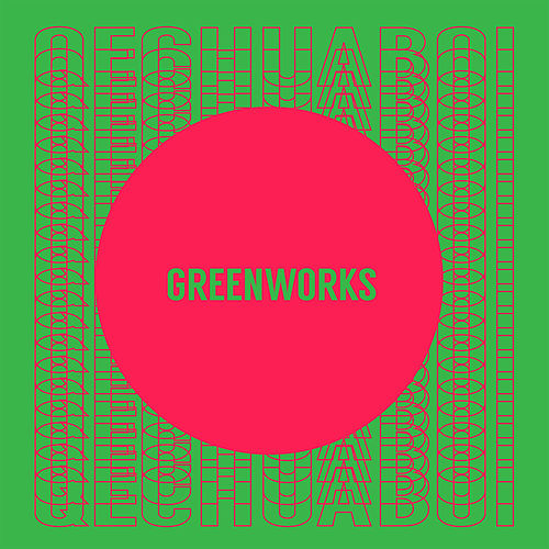 Greenworks de Qechuaboi