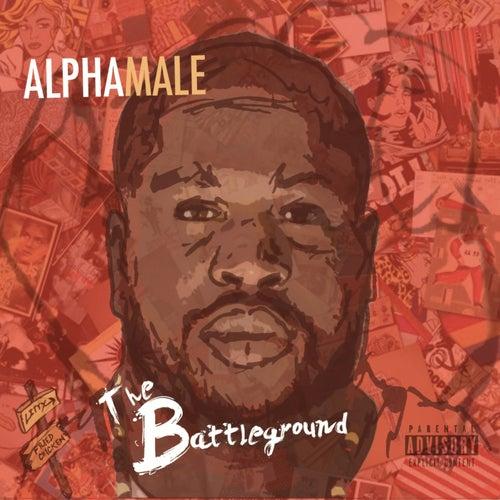 The Battleground de The Alpha Male