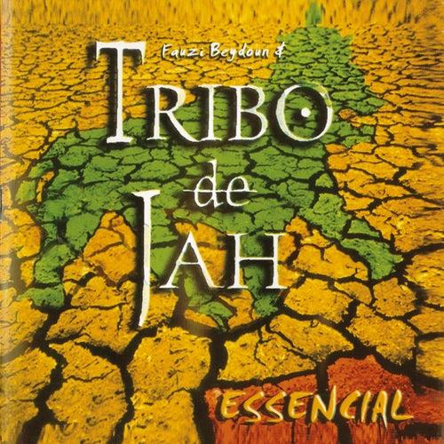 Essencial de Tribo de Jah