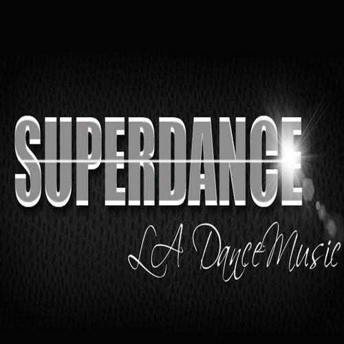 Money de Super Dance