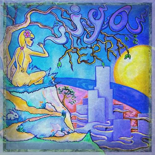 Iya Terra EP by Iya Terra
