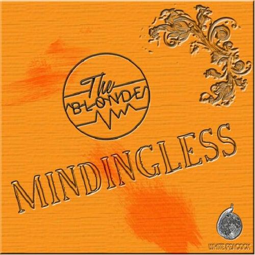 Mindingless de Blonde