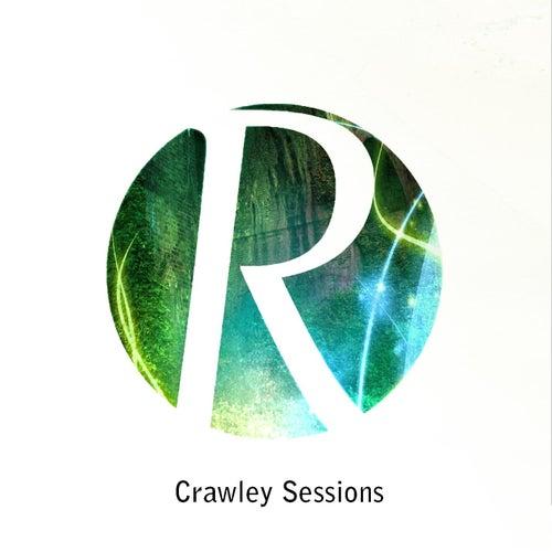 Crawley Sessions de Various Artists