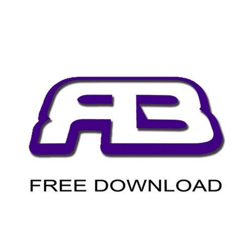 Freedom by Rameses B