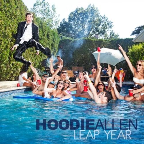 Leap Year von Hoodie Allen