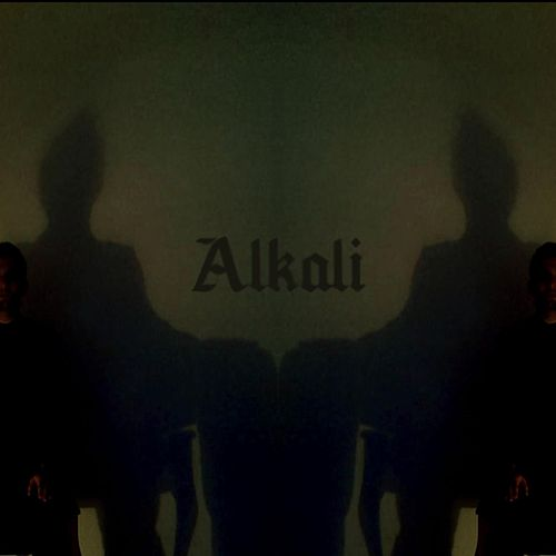 Alkali - Single by Minute Taker
