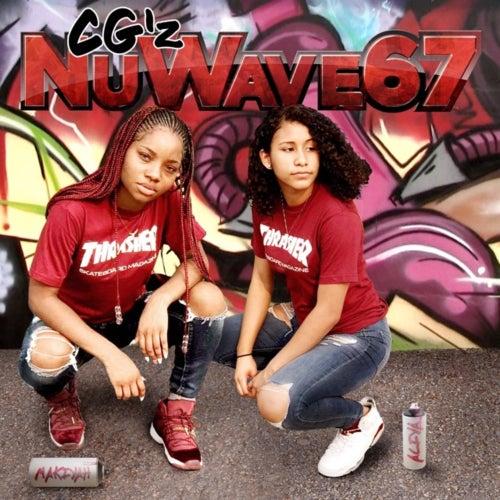 Nu Wave 67 von CGZ