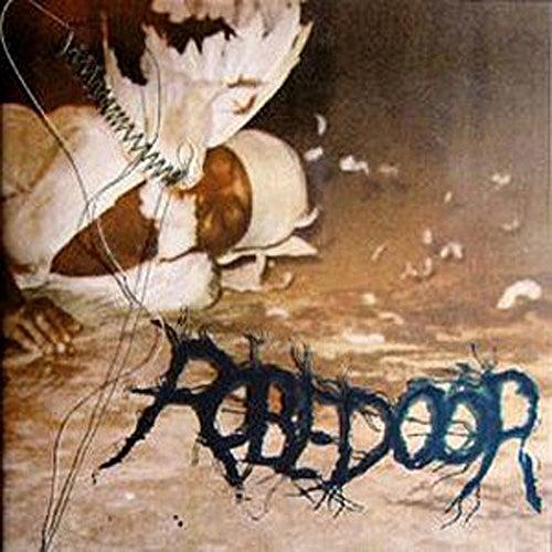 Unsummoning by Robedoor