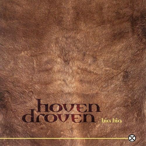 Hia Hia by HovenDroven
