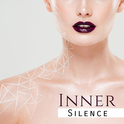 Inner Silence – Zen Music, Soothing Spa, Chill for Body, Peaceful Mind, Reiki Music to Calm Down, Massage Music de Massage Tribe