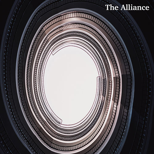The Alliance by The Alliance