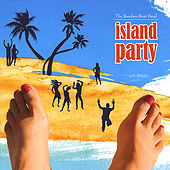 Island Party by The Bamboo Boat Band
