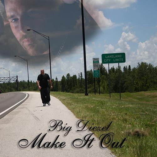 Make It Out by Various Artists
