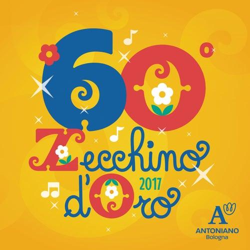 Zecchino D'Oro 60° Edizione (2017) von Piccolo Coro Mariele Ventre Dell'Antoniano