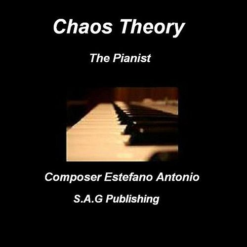 Chaos Theory von The Pianist