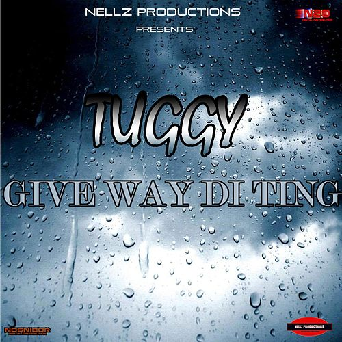 Give Way Di TIng by Tuggy