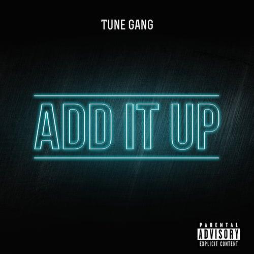 Add It Up de Tune Gang