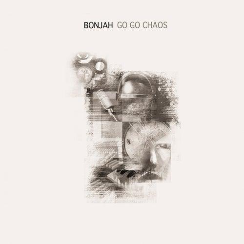 Go Go Chaos by Bonjah