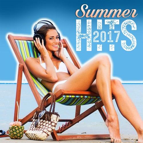 Summer Hits 2017 de Various Artists