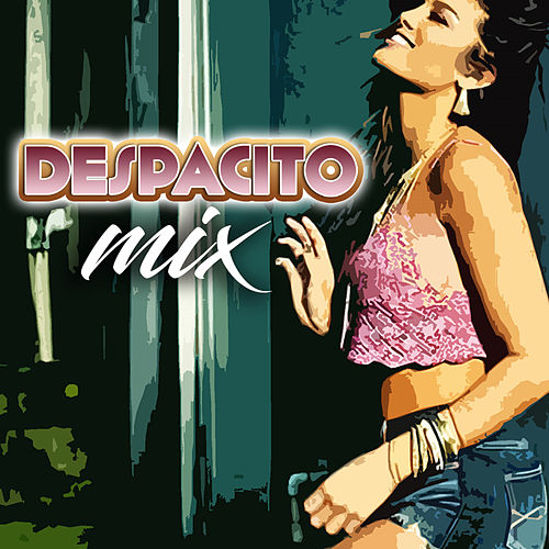 Despacito Mix de Various Artists