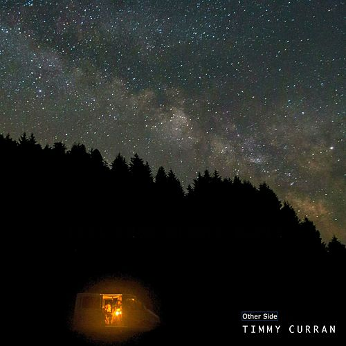 Other Side de Timmy Curran