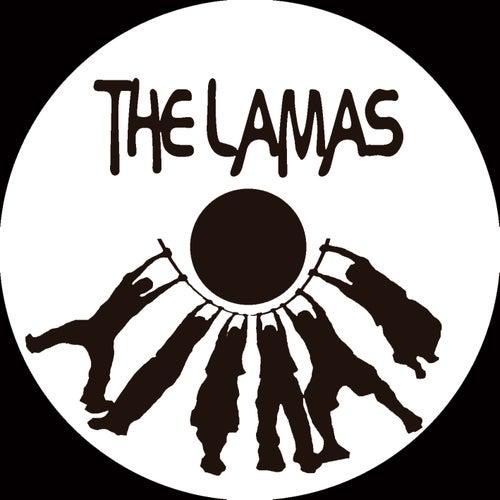 The Lamas de Los Lamas