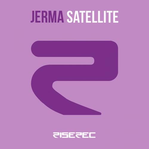 Satellite di Jerma