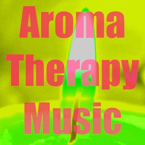 Aromatherapy Music von Sublime