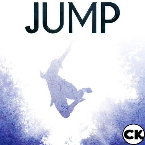 Jump von Cee Kay