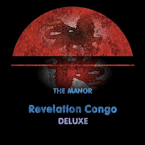 Revelation Congo Deluxe by The Manor