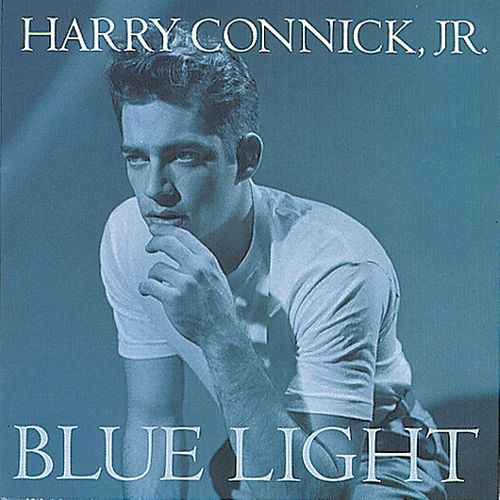 Blue Light, Red Light by Harry Connick, Jr.