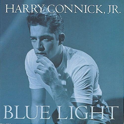 Blue Light, Red Light de Harry Connick, Jr.
