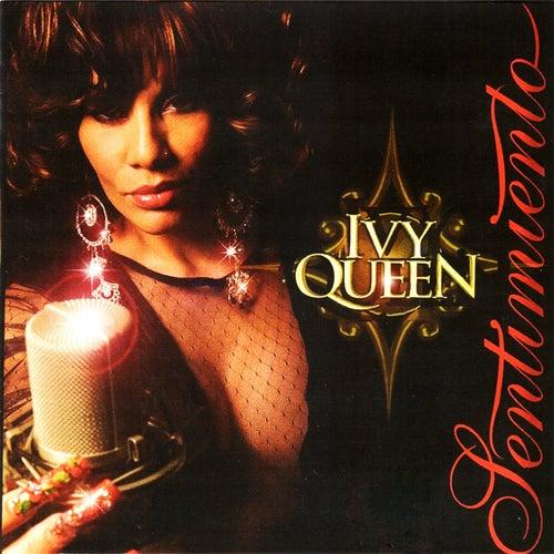 Sentimiento von Ivy Queen