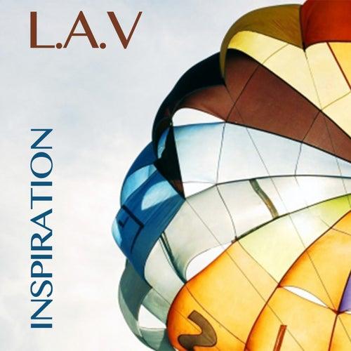 Inspiration de L.a.V