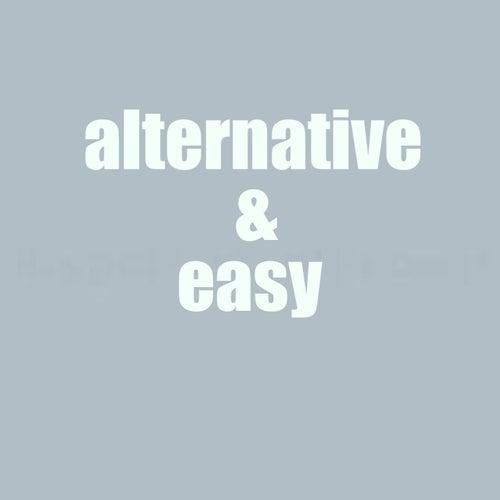 Alternative & Easy de Various Artists