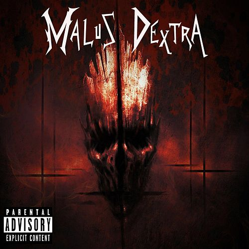 Malus Dextra by Malus Dextra