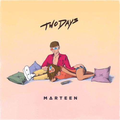 2 Days von Marteen