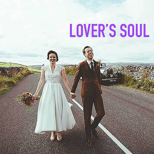 Lover's Soul by Various Artists