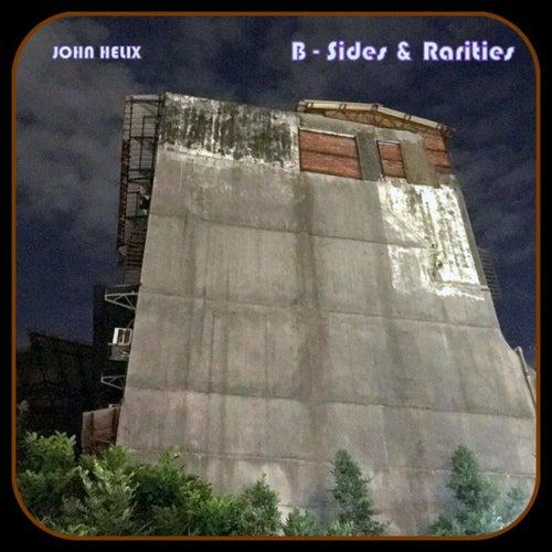 B-Sides and Rarities de John Helix