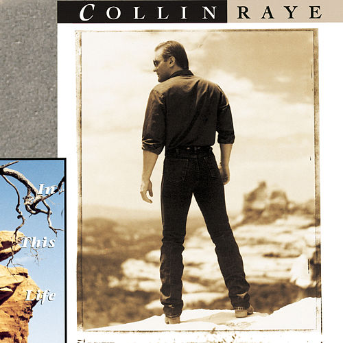 In This Life von Collin Raye