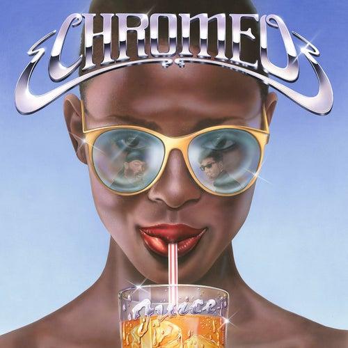 Juice von Chromeo