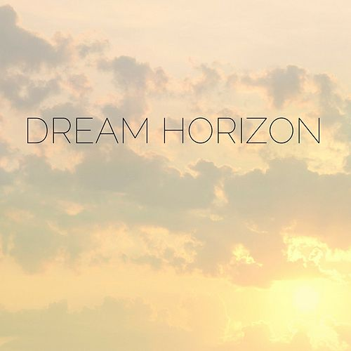 Dream Horizon by Yoga Music